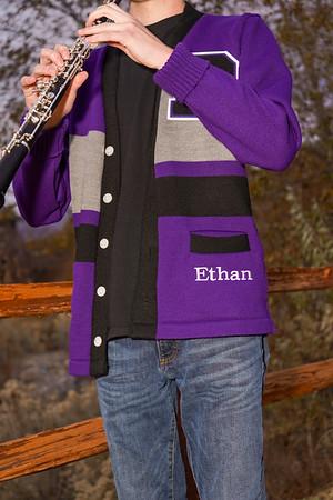201106Ethan016