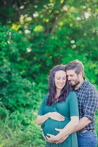 Evan & Abby's Maternity-0003