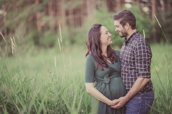 Evan & Abby's Maternity-0008