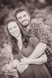 Evan & Abby's Maternity-0001
