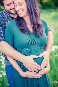 Evan & Abby's Maternity-0019
