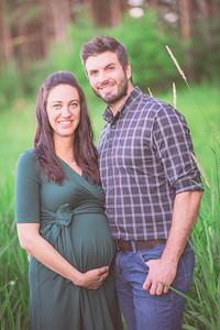Evan & Abby's Maternity-0009