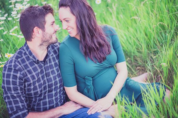 Evan & Abby's Maternity-0011
