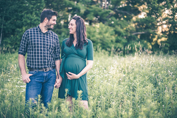 Evan & Abby's Maternity-0015