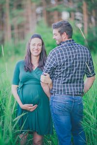 Evan & Abby's Maternity-0005