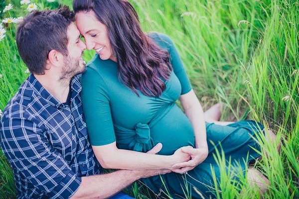 Evan & Abby's Maternity-0012