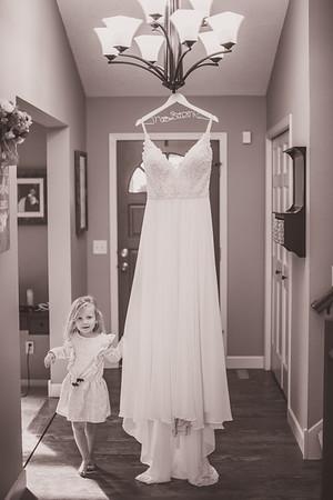 Evan & Abby's Wedding-0004