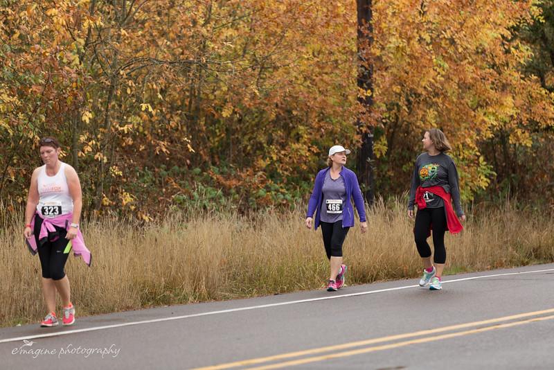 2015 Runaway Pumpkin -530