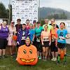 2015 Runaway Pumpkin -7