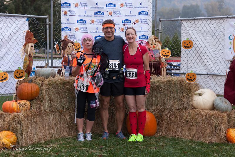 2015 Runaway Pumpkin -42