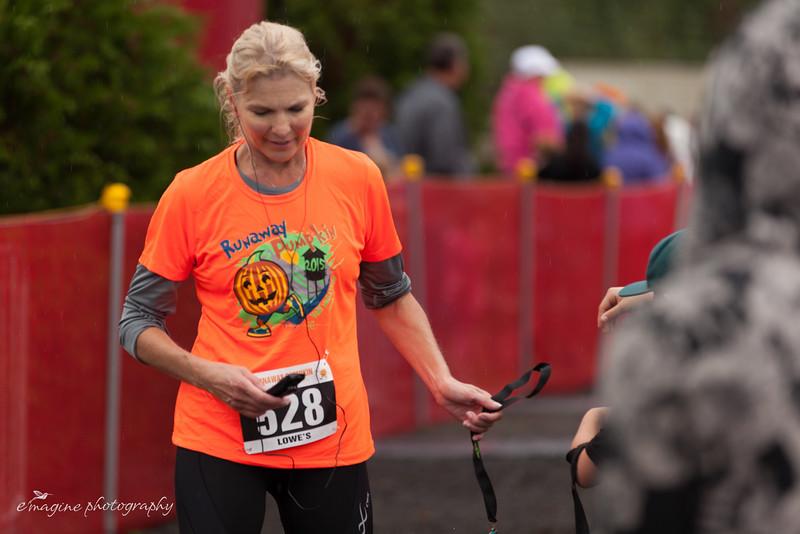 2015 Runaway Pumpkin -551