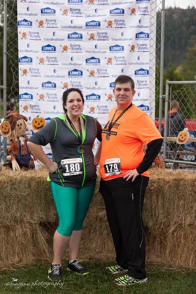 2015 Runaway Pumpkin -827