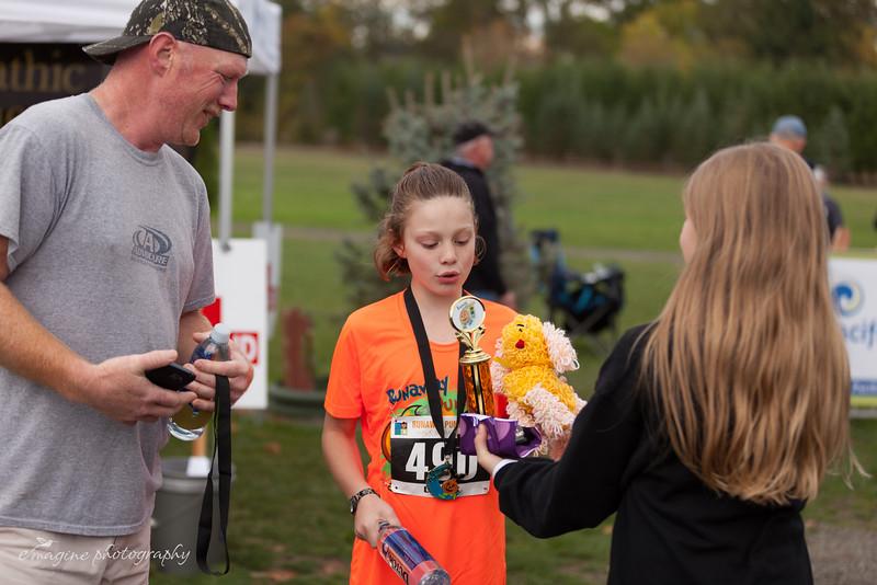 2015 Runaway Pumpkin -785