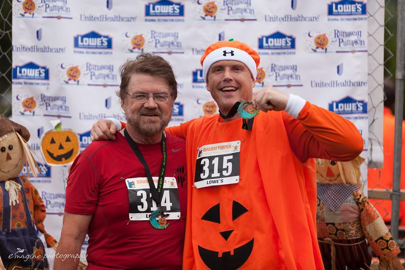 2015 Runaway Pumpkin -627