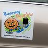 2015 Runaway Pumpkin -117
