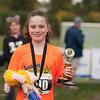 2015 Runaway Pumpkin -787