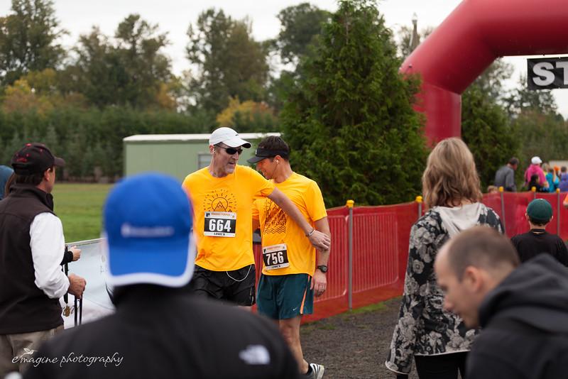 2015 Runaway Pumpkin -547