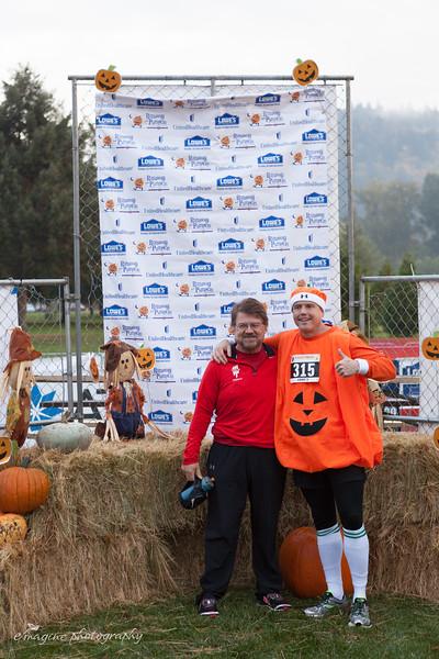 2015 Runaway Pumpkin -1