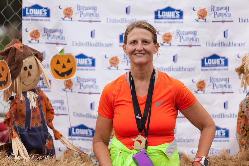 2015 Runaway Pumpkin -726