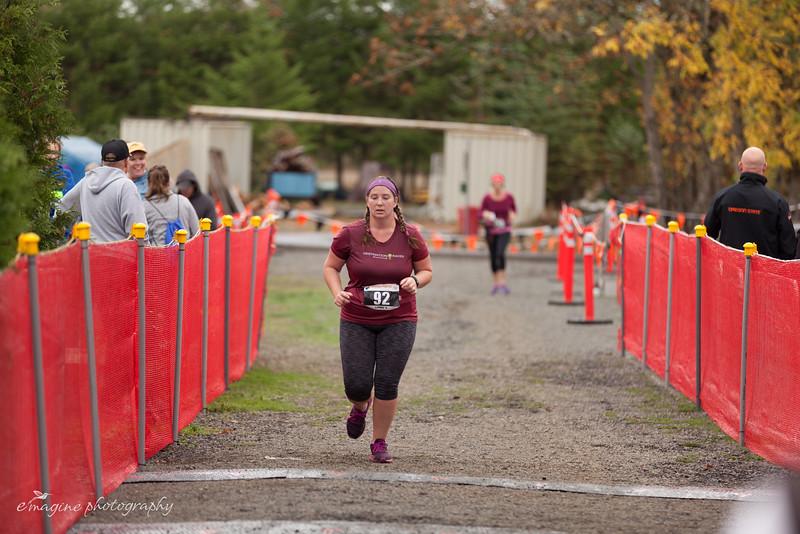 2015 Runaway Pumpkin -673