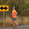 2015 Runaway Pumpkin -523