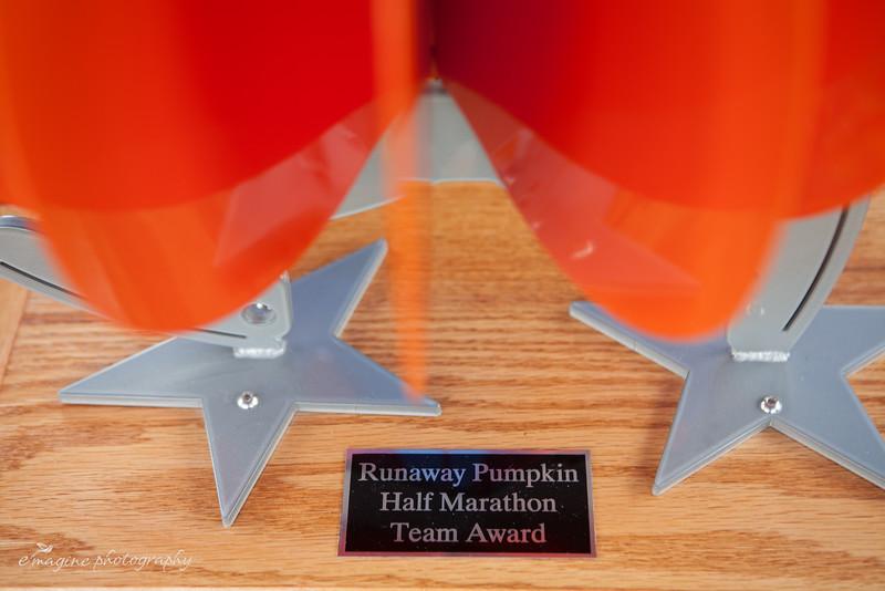 2015 Runaway Pumpkin -29