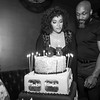 20172118 RRodgers35thBday-90