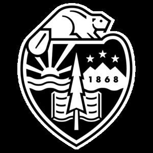 OSU Shield