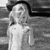 HeatherFoodz--2
