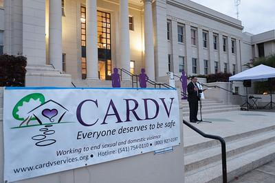CARDV-9005