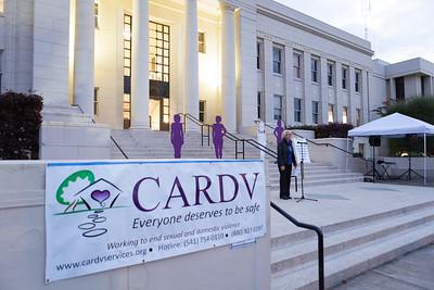 CARDV-9025