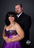 WHS_Prom_051113_061