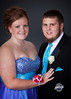 WHS_Prom_051113_064