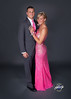 WHS_Prom_051113_054