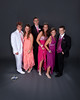 WHS_Prom_051113_041