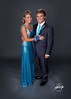 WHS_Prom_051113_020