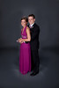 WHS_Prom_051113_046