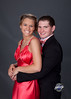 WHS_Prom_051113_052