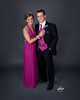 WHS_Prom_051113_043