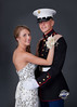 WHS_Prom_051113_032