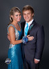 WHS_Prom_051113_023