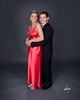 WHS_Prom_051113_053