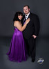 WHS_Prom_051113_060