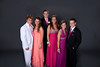 WHS_Prom_051113_037