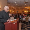 180426_Catholic_League_HOF__0064