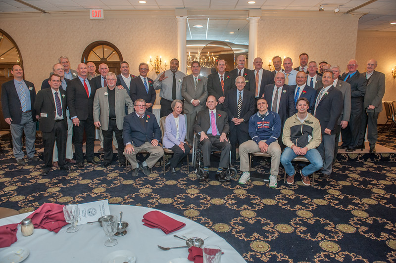 180426_Catholic_League_HOF__0106