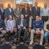 180426_Catholic_League_HOF__0102