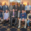 180426_Catholic_League_HOF__0104