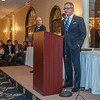 180426_Catholic_League_HOF__0088