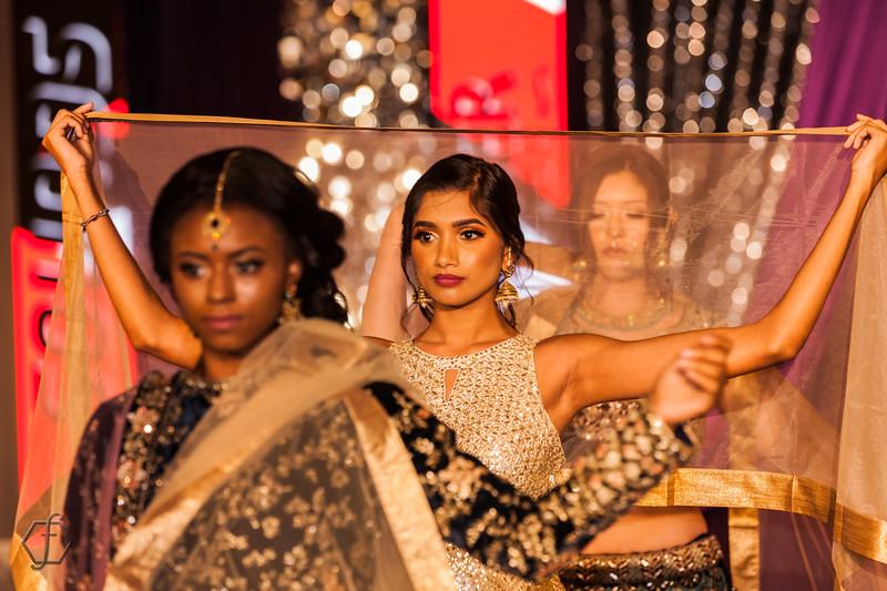 Dulhania Bazaar Luxury Bridal Fashion Show @JWMarriottDesertRidgeResort, @DulhaniaBazaar